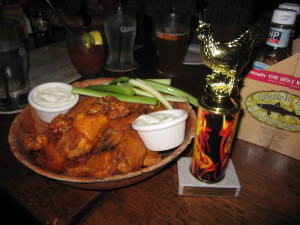 Wing-Off-14-Final-Wogies-Lansdowne-Road-Bar-Coastal 092510 073