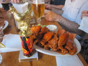 Wing-Off-14-Final-Wogies-Lansdowne-Road-Bar-Coastal 092510 084