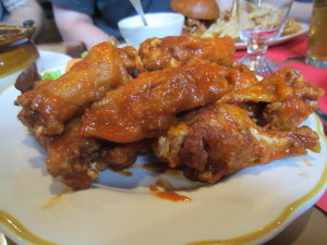 Wing-Off-16–Bonchon-Chicken-vs-Waterfront-Ale-House-IMG_0190