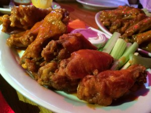 wing_off_23_burger_conquest_best_chicken_buffalo_hot_wing_nyc_bar_coastal_blue_room_atomic__1590-2