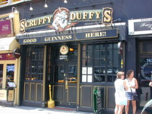 scruffy-duffys-nyc