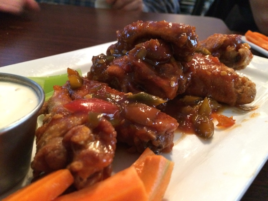 wing-off-24-chubbys-bridgeport-dew-drop-inn-derby-ct-colony-grill-hot-wings-pizza-20150125_191152520_iOS