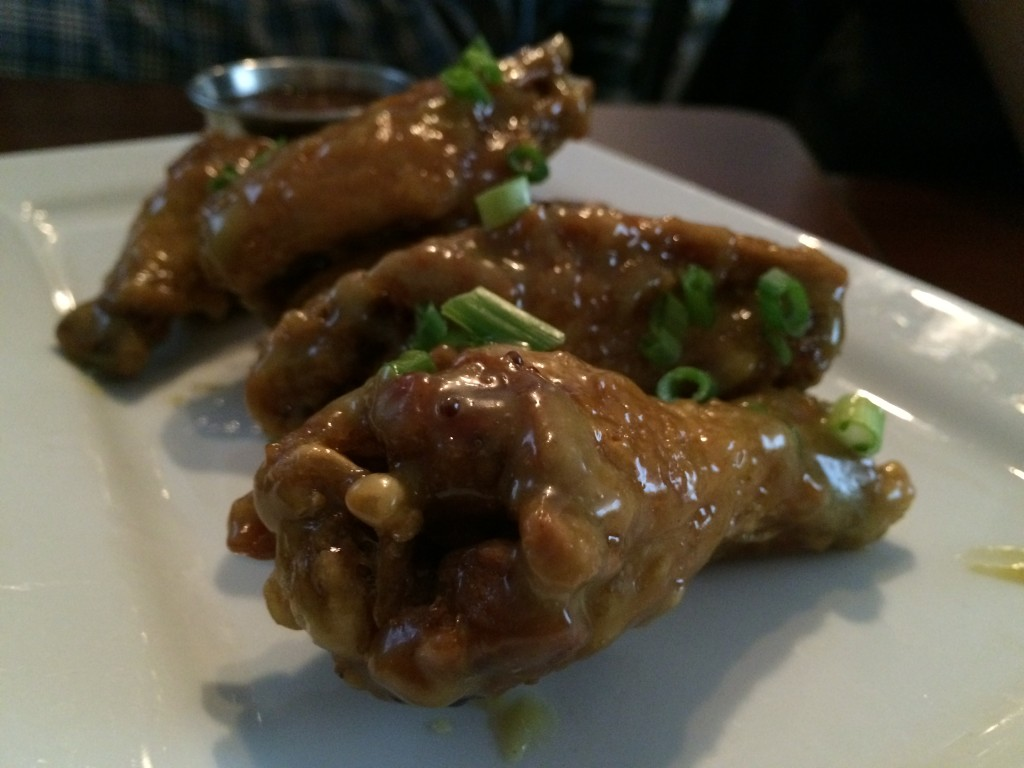 wing-off-24-chubbys-bridgeport-dew-drop-inn-derby-ct-colony-grill-hot-wings-pizza-20150125_191411473_iOS