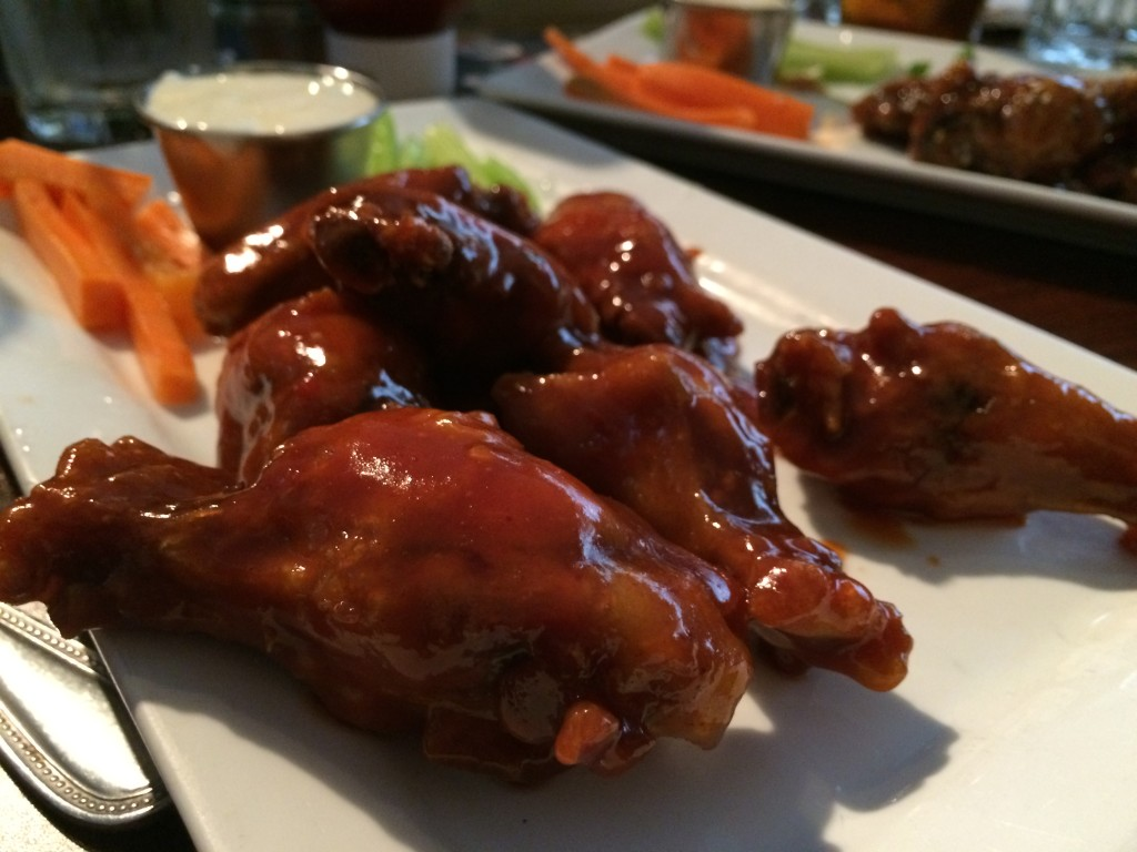 wing-off-24-chubbys-bridgeport-dew-drop-inn-derby-ct-colony-grill-hot-wings-pizza-20150125_192007204_iOS