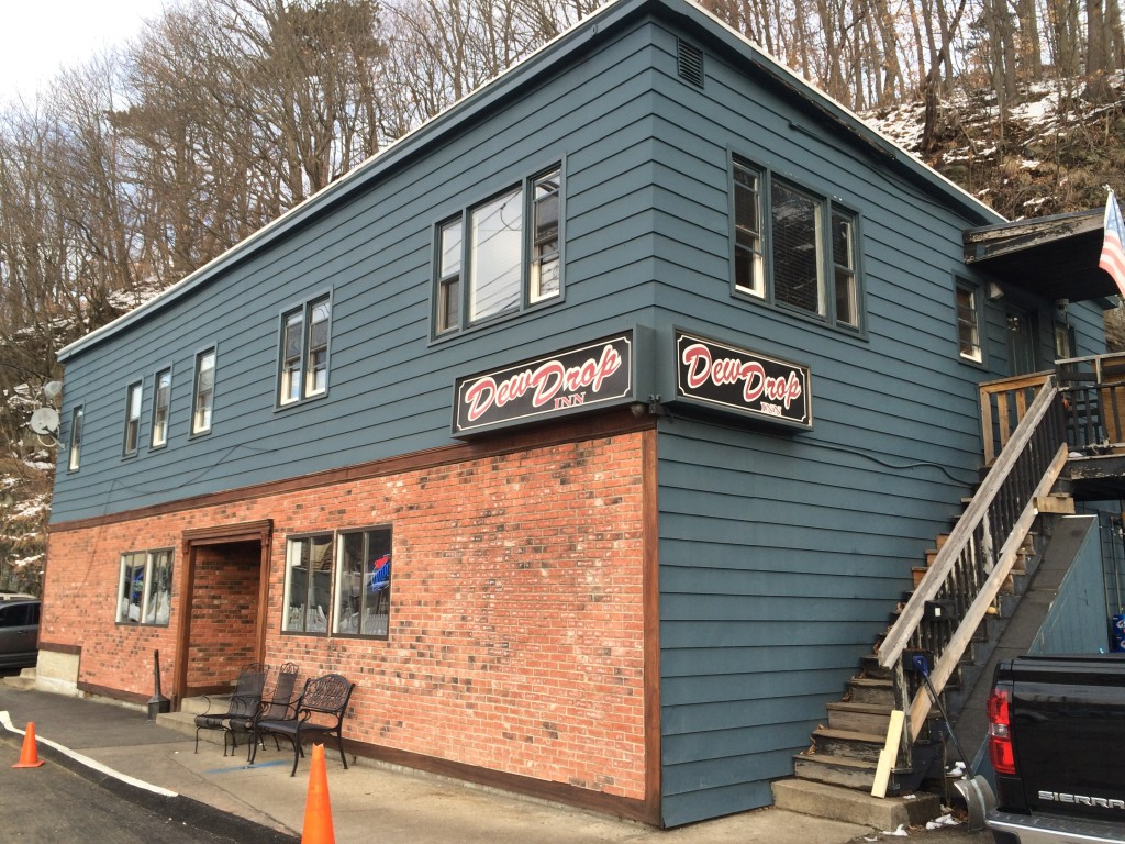 wing-off-24-chubbys-bridgeport-dew-drop-inn-derby-ct-colony-grill-hot-wings-pizza-20150125_202458975_iOS