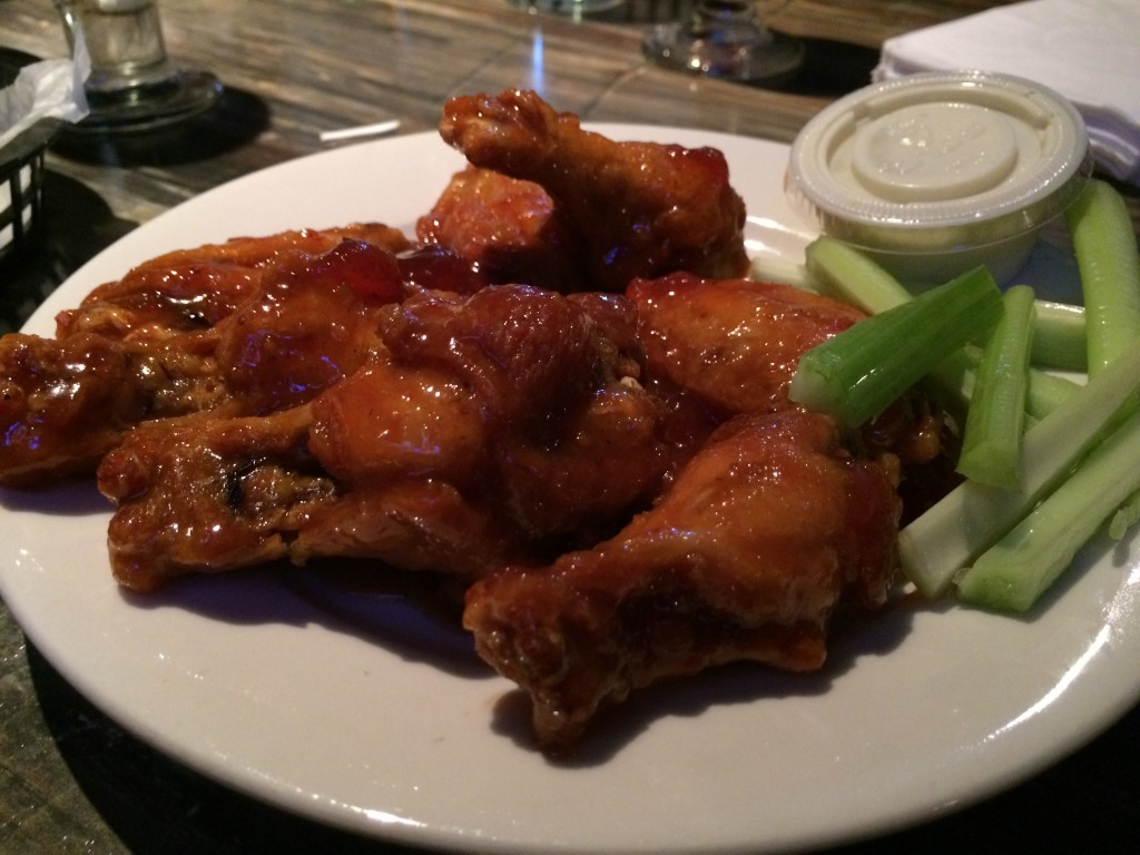 wing-off-24-chubbys-bridgeport-dew-drop-inn-derby-ct-colony-grill-hot-wings-pizza-20150125_210717543_iOS