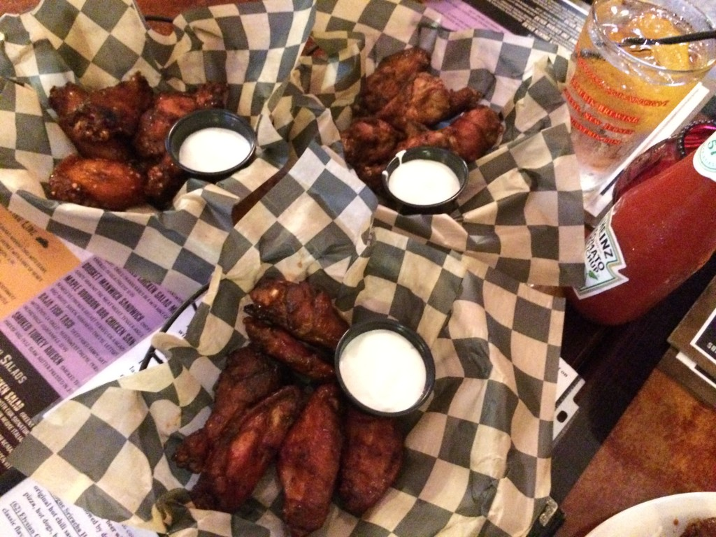 wing-off-25-hot-rods-bbq-marleys-gotham-grill-michaels-roscommon-hot-wings-5433