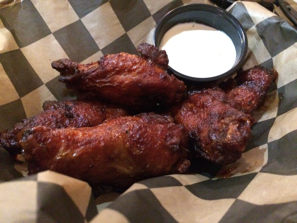 wing-off-25-hot-rods-bbq-marleys-gotham-grill-michaels-roscommon-hot-wings-5438
