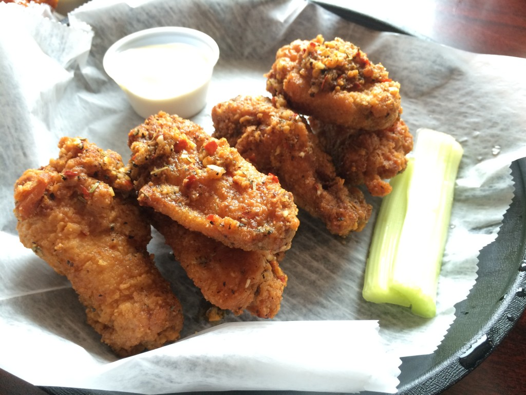 wing-off-25-hot-rods-bbq-marleys-gotham-grill-michaels-roscommon-hot-wings-5457
