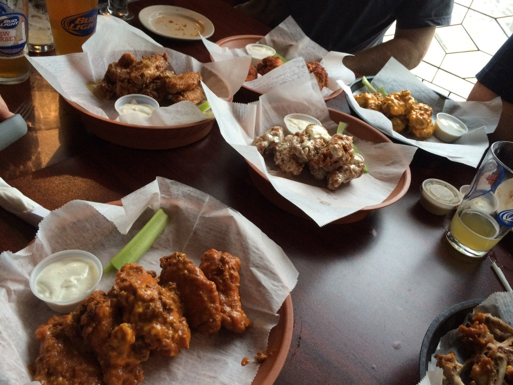 wing-off-25-hot-rods-bbq-marleys-gotham-grill-michaels-roscommon-hot-wings-5496