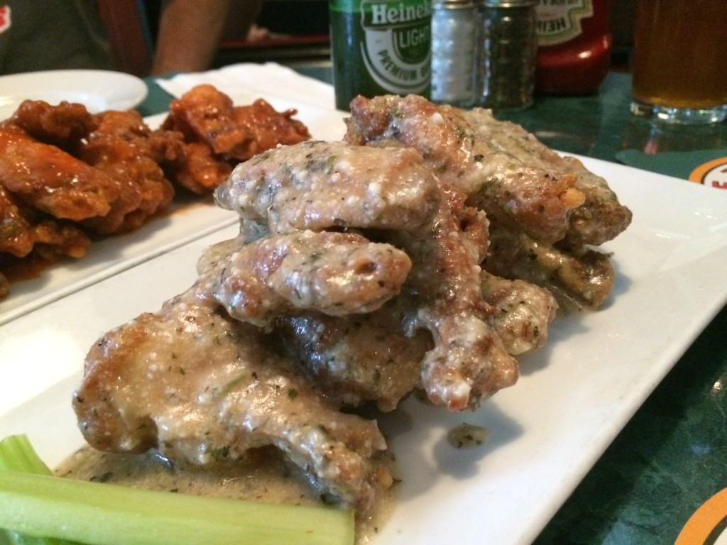 wing-off-25-hot-rods-bbq-marleys-gotham-grill-michaels-roscommon-hot-wings-5556