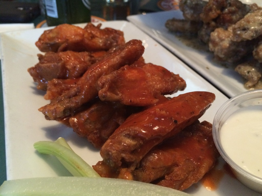 wing-off-25-hot-rods-bbq-marleys-gotham-grill-michaels-roscommon-hot-wings-5561