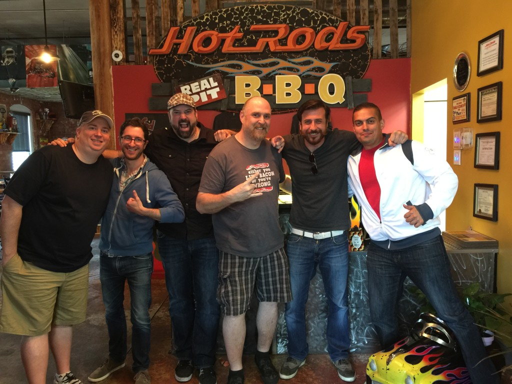 wing-off-25-hot-rods-bbq-marleys-gotham-grill-michaels-roscommon-hot-wings-5573